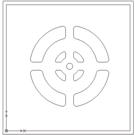 make your own printable shooting targets design your own products target shooting stencil