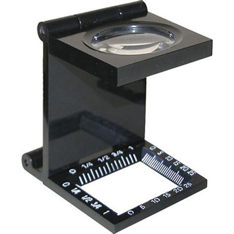 Carrson Test carson lt 30 5x linentest magnifier lt 30 b h photo