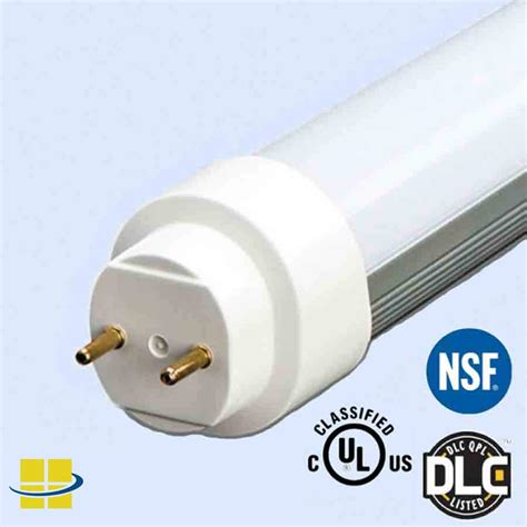 rewire fluorescent light for led how to rewire t12 t8 fluorescent fixtures for t8 led