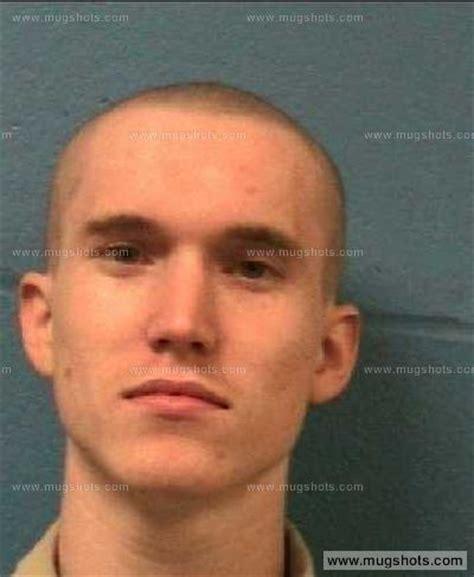Camden County Arrest Records Ga Joshua Byrd Mugshot Joshua Byrd Arrest