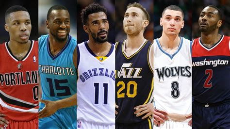 best players in the nba top 10 underrated nba players in the 2016 2017 season