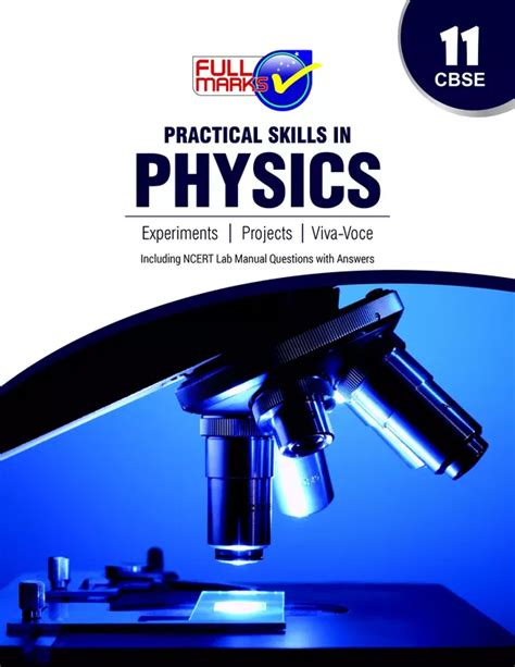reference book of chemistry class 11 which book should i choose for reference for physics and