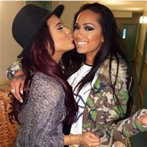 cyn santana undergoes surgery what did she have done cyn santana undergoes surgery what did she have done