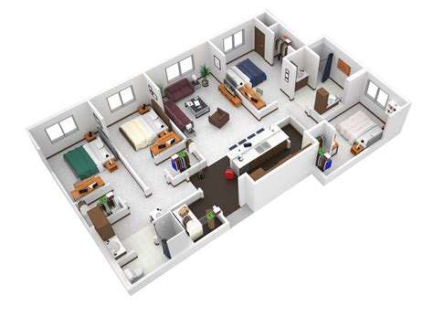 reddit 3d floor plans u32 apartments fargo sign your lease today lifestyle