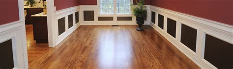 Wood Flooring Dalton Ga by Laminate Wood Flooring Dalton Ga