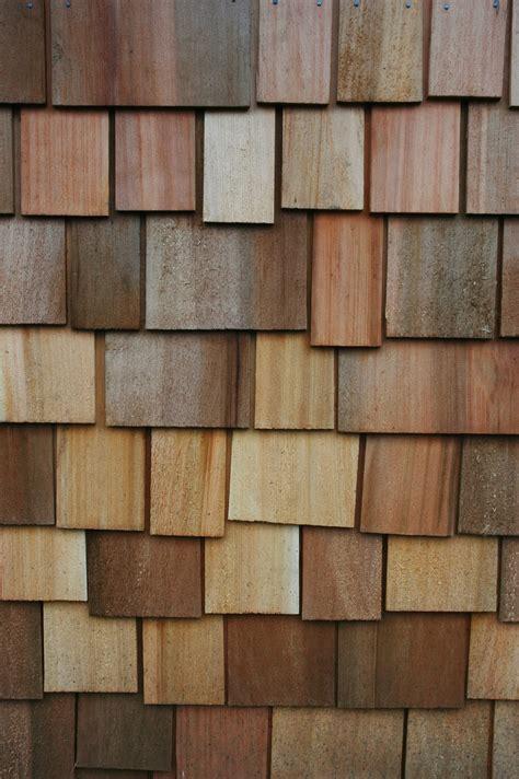 Types Of Cedar Lumber - top 28 wood siding styles best wood siding options 8