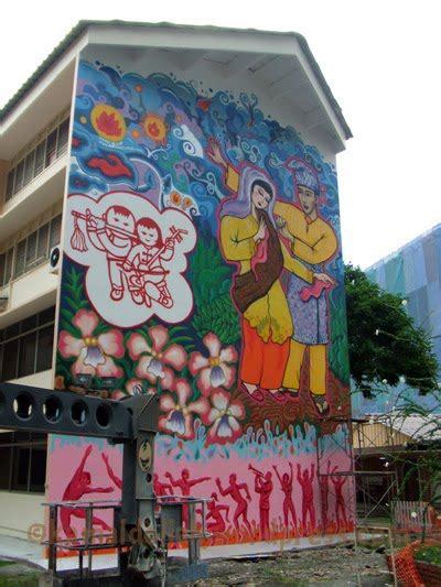 graffiti jenis jenis graffiti