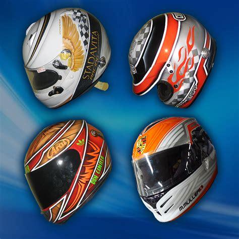 helm design preis helmdesign pons ch professionelles airbrush goaliemasken