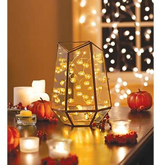 order home collection string lights upc 694202122068 order home collection 174 10 micro