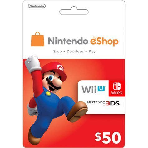 Nintendo Eshop Usa 20 50 usa nintendo eshop card price in pakistan