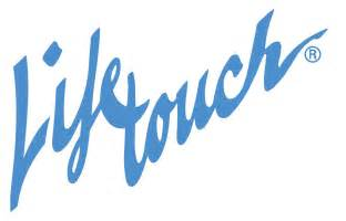Lifetouch church photography related keywords amp suggestions