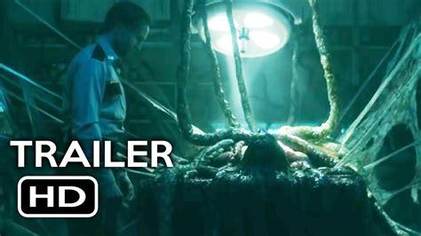 film horror garage the void trailer 1 2017 horror movie hd youtube