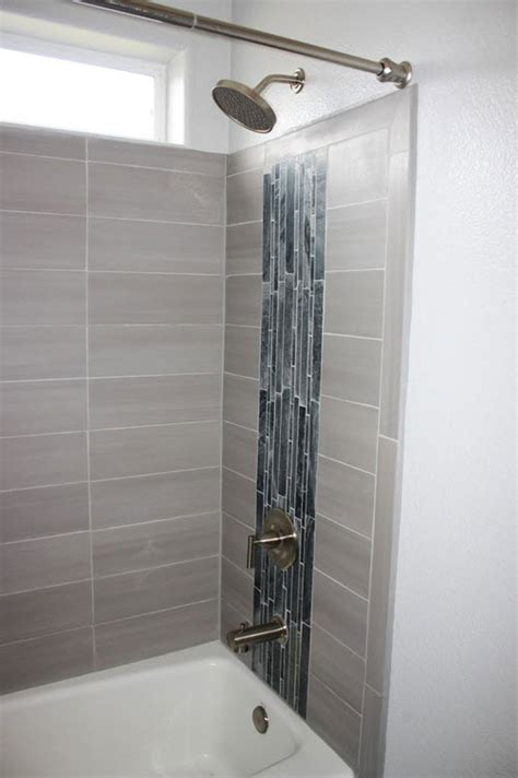 gray tile bathroom ideas 35 blue gray bathroom tile ideas and pictures