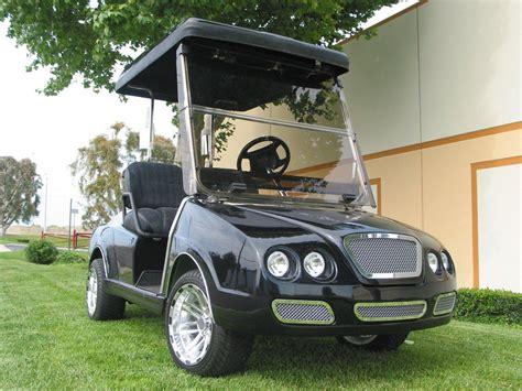 land rover golf cart 28 images mercedes garia golf car