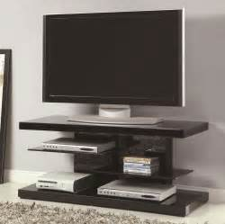cheap modern tv stand in chicago furniture stores - Modern Tv Stands Cheap