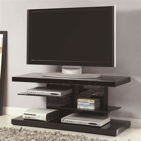 modern tv stands cheap modern tv stand in chicago furniture stores
