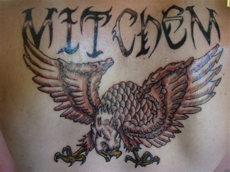 eagle tattoo blackburn zentastic tattoo tattoo ideas by peggy blackburn