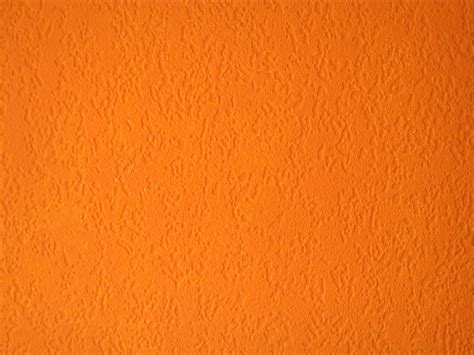 orange walls algebra on emaze
