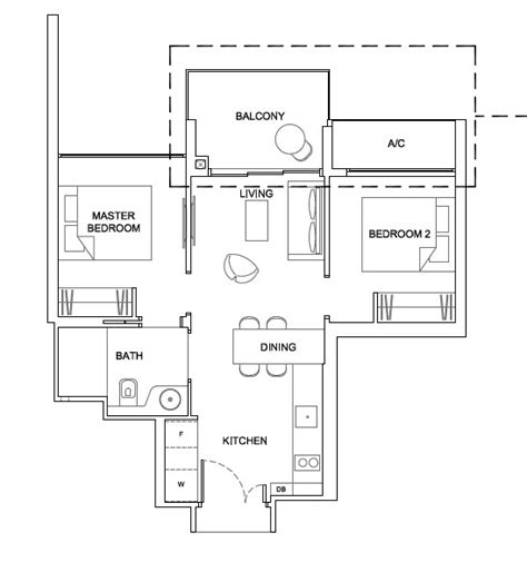 high park floor plans high park residences floor plans