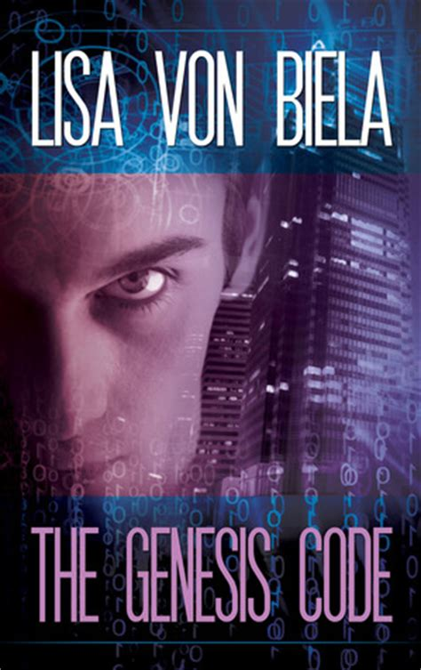 the genesis code the genesis code by biela reviews discussion