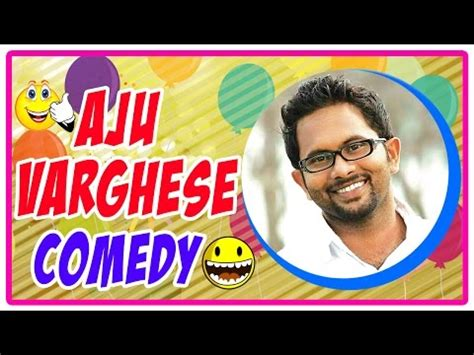 film comedy downlod download malayalam film comedy scenes videos to 3gp mp4