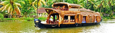 kumarakom boat house package kumarakom houseboat houseboat tour to kumarakom