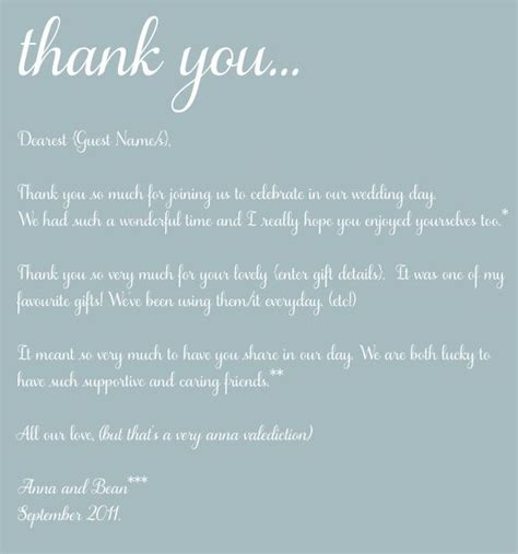 Card Parents Template by Wording For Wedding Thank You Cards Parents 4 Going To