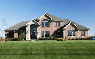 home images hd big house 2560x1600 whqd 16 10 wide quad high