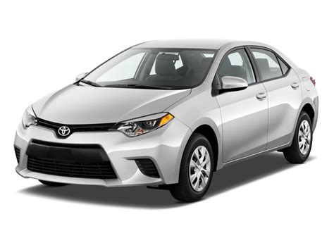 Superior Sports Compact Car #1: Corolla-Midsize-car-11.jpg