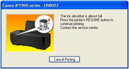 cara reset ip 1980 eko hasan cara me reset printer canon ip 1980 tantoroni