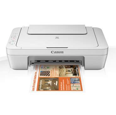Canon Pixma Mg2940 Driver Download Mac Windows Linux