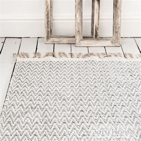 gray and white chevron area rug best 25 chevron rugs ideas on chevron living
