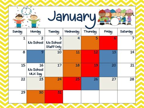 sle calendar of events template calendar welcome to miss pagan s second grade class site