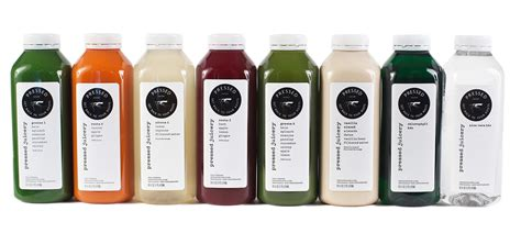 Juice Detox by Quot Nothing For Me I M On A Cleanse Quot My Three Days