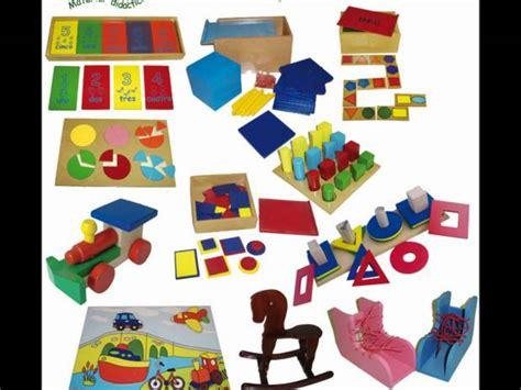 imagenes recursos educativos creacion de materiales didacticos youtube
