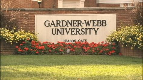 Gardner Webb Mba Cost by Finance Degree 15 Best Deals Great College Deals