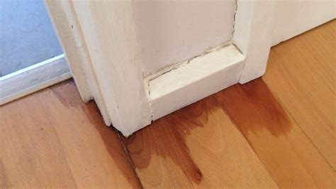 bathroom tiles leaking shower floor repair tilesshower tile floor porcelin