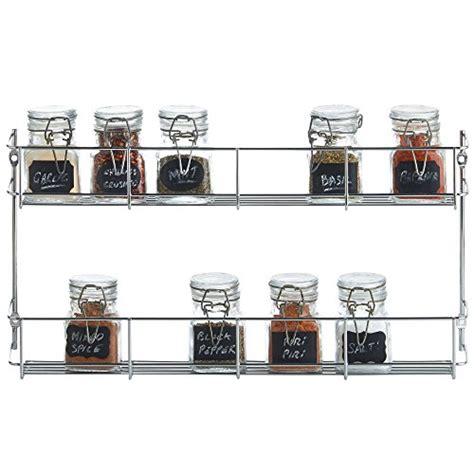 vendita scaffali scaffali portaspezie usato vedi tutte i 50 prezzi