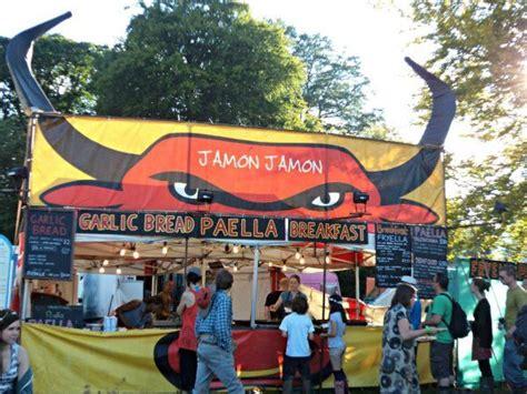 festival gazebo 17 best images about mobile food trucks on