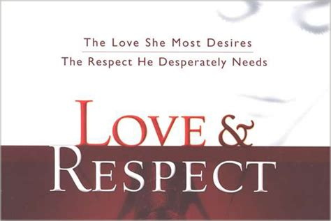 images of love respect love respect biblical