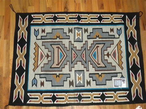 how to weave navajo rugs how to weave a navajo rug roselawnlutheran
