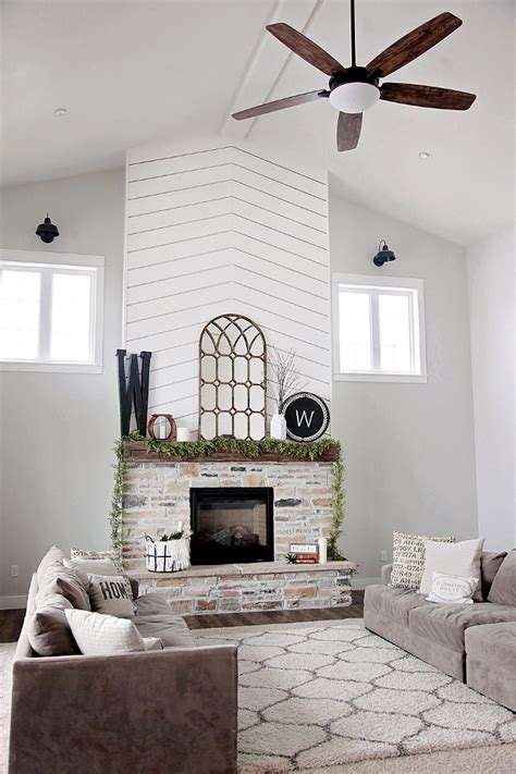 behr paint colors mineral category beautiful homes of instagram home bunch