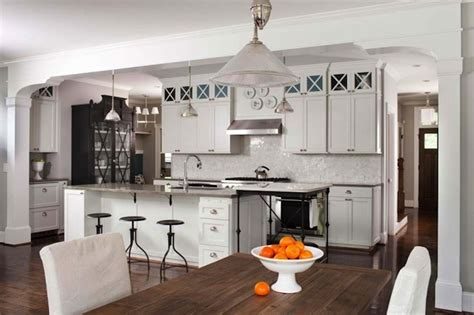 Vanities Spa Ky by Light Gray Kitchen Cabinets Kitchen