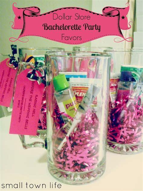 Bachelorette Party Giveaways - 1000 ideas about bachelorette party favors on pinterest bachelorette parties bride