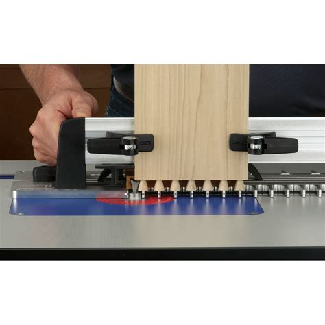router table dovetail jig leigh rtj400 router table dovetail jig dovetail jigs
