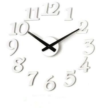 G 314 Rl インテリアにも 部屋をおしゃれにしてくれる おすすめの時計は ランキング 1ページ gランキング