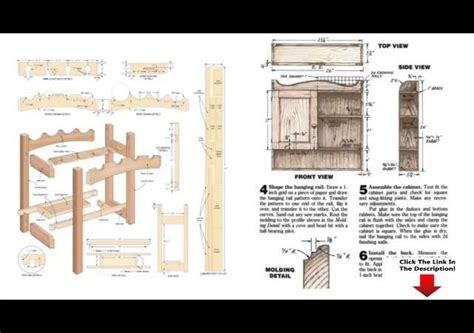 16 000 woodworking plans 16000 woodworking plans for all woodworking projects
