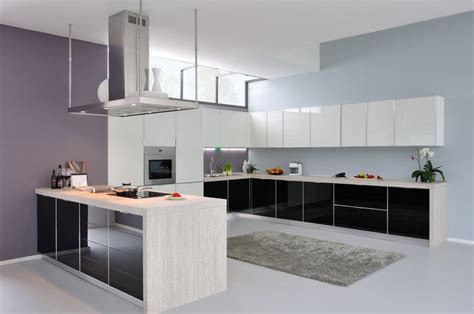 art design kuzhina prestige gacaferi