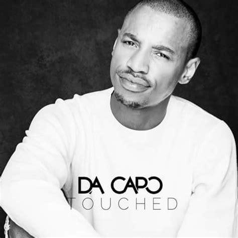 da capo house music da capo speed of sound ft tresor 187 music 187 hitvibes