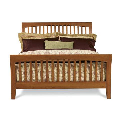 tradewins doll house bed tradewins doll house loft bunk bed tradewins doll house bed pin tradewins doll